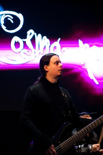 cosma-nova-live-2