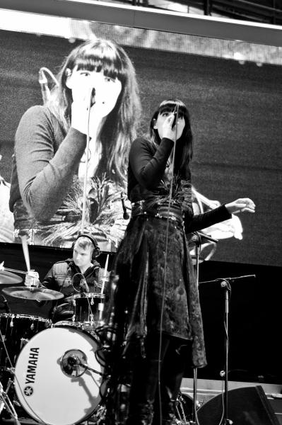 cosma-nova-live-21