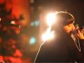 berlin-leuchtet4