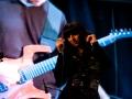 cosma-nova-live-15