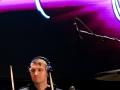 cosma-nova-live-18