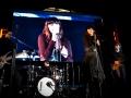 cosma-nova-live-24