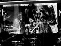cosma-nova-live-3