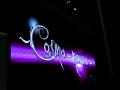 cosma-nova-live-9