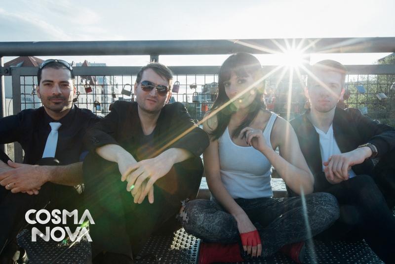 Cosma_Nova_Finals4