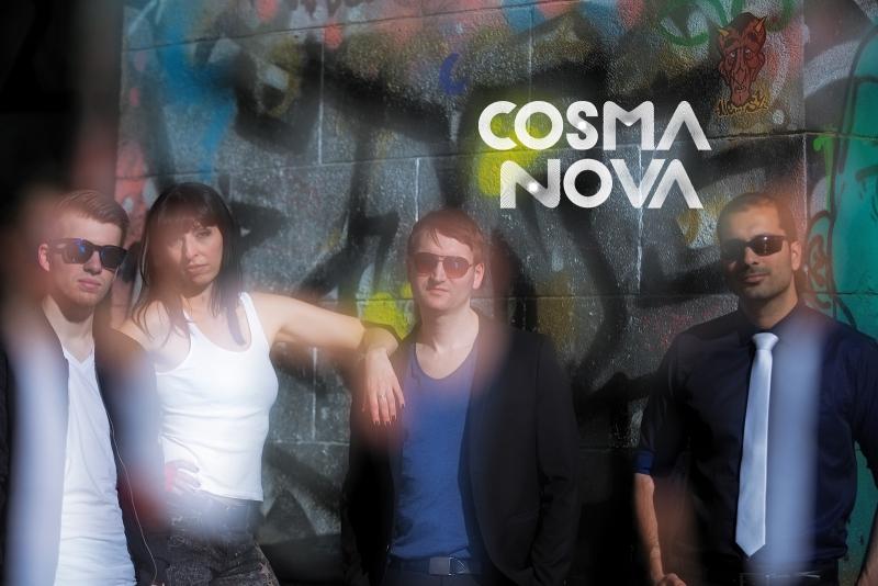 Cosma_Nova_Finals7