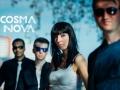 Cosma_Nova_Finals2