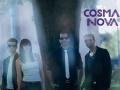 Cosma_Nova_Finals3