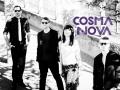 Cosma_Nova_Finals6