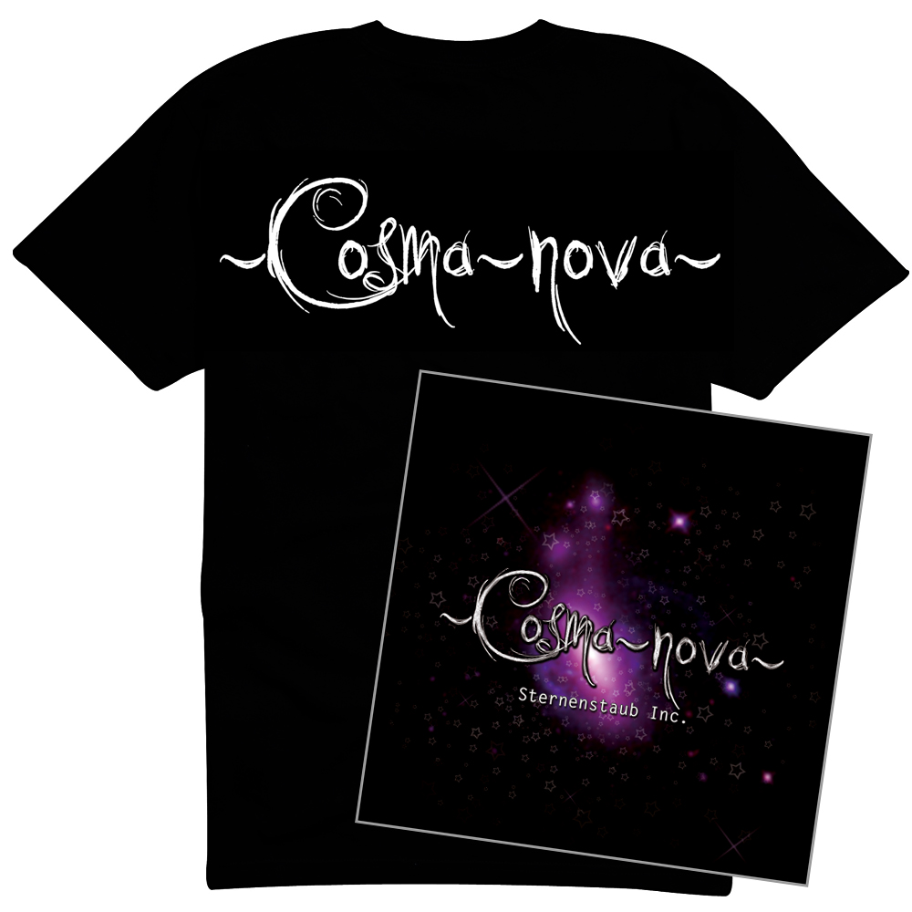 Package-Cosma-Nova