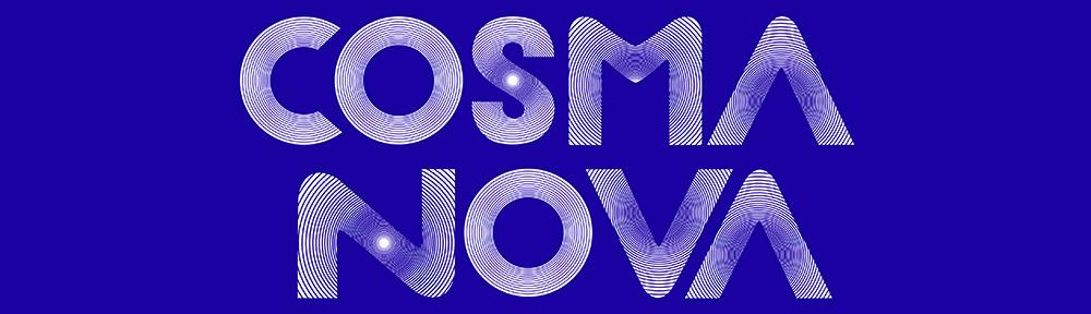 Cosma Nova